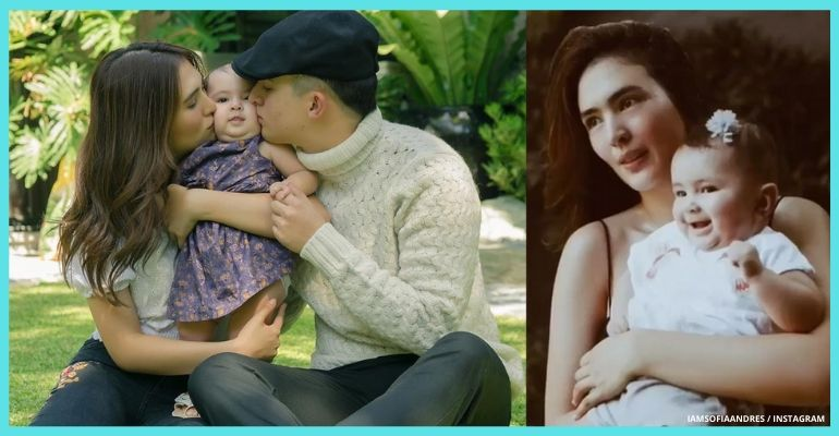 sofia-andres-is-now-a-mother