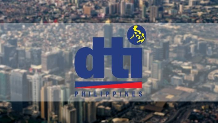 dti-adjusts-grace-period