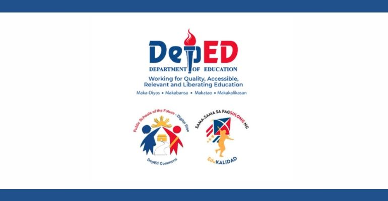 deped-commons-how-to-use