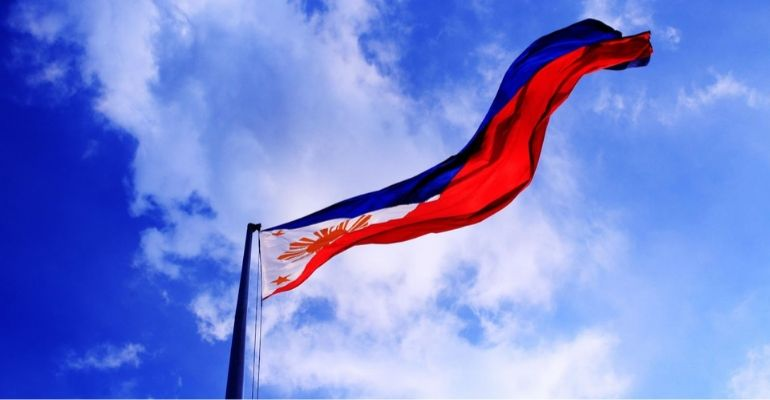 philippine-independence-day-122