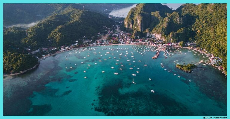 travel-philippines-by-forbes