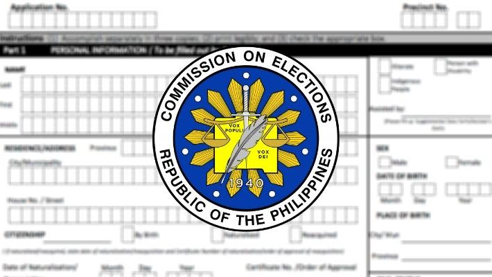 comelec-registration-how-to