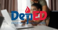 deped-online-class-requirements
