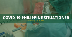 doh-covid-19-philippines-update-may31