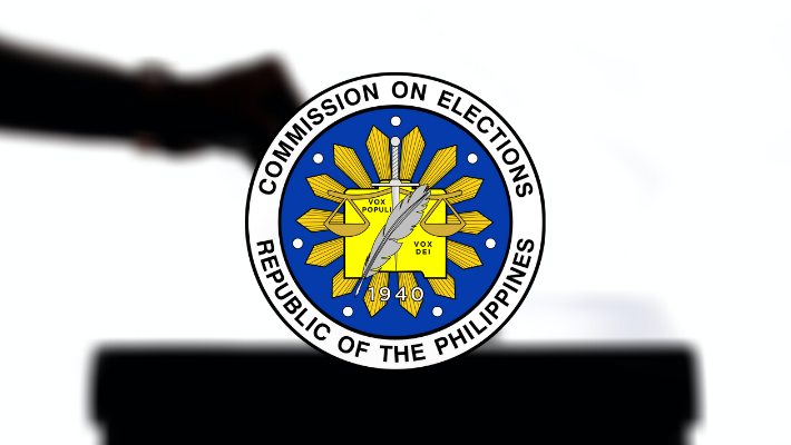 voter-registration-2020-comelec