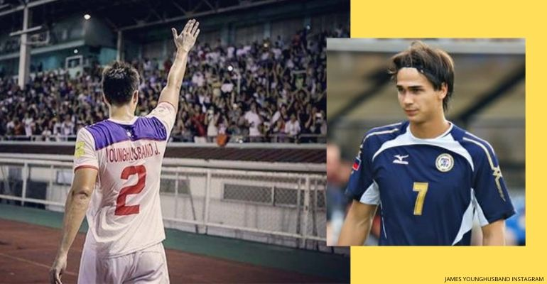 james-younghusband-retires-from-football