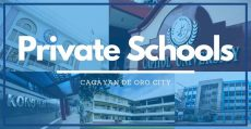 online-learning-private-school-in-cdo