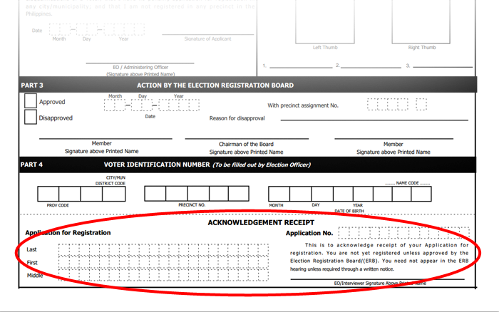 comelec-voters-application-form-sample