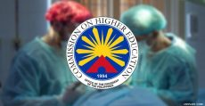 ched-allows-medical-student-admission