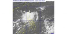 tropical-depression-carina