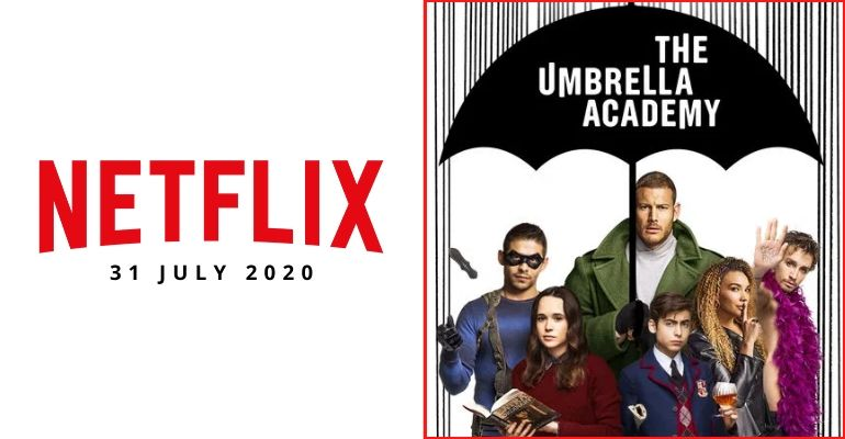 the-umbrella-academy-season-2
