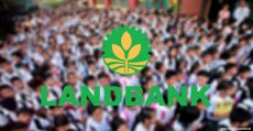 landbank-study-now-pay-later