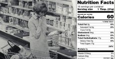 nutrition-facts-label-importance