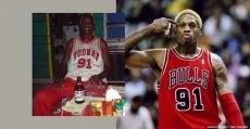 dennis-rodman-father-dies-at-79