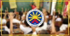 ched-scholarship-program