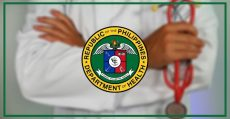 doh-scholarship-for-med-midwives