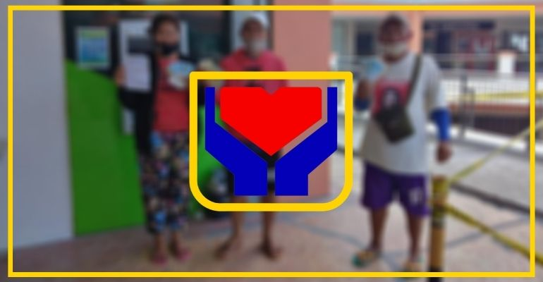 dswd-sap-2nd-tranche-distribution-before-end-july