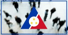 displaced-workers-in-the-philippines