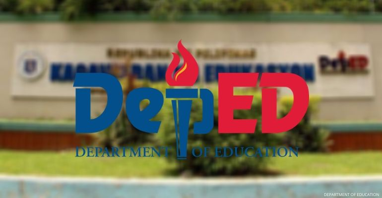 shs-voucher-program-by-deped