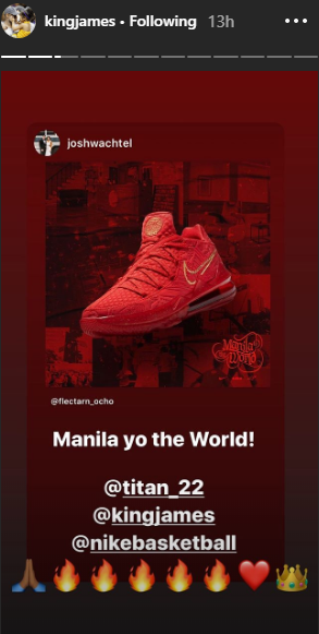 nike-collab-with-titan-lebron-ig-stories-1