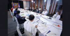 cabinet-meeting-on-sap-2-budget