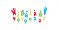 higalaay-festival-launch-video