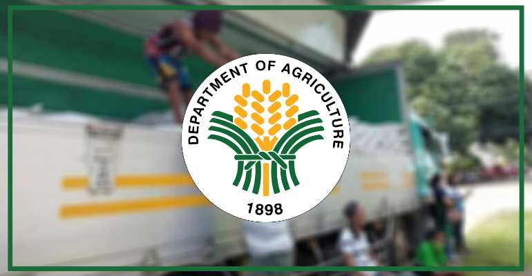 normin-agri-assistance