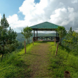 mapawa-nature-park-ceases-operation