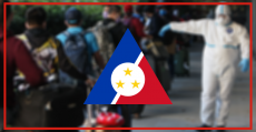 repatriated-ofw-to-reach-140k-due-to-pandemic