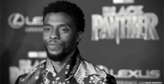 chadwick-boseman-dies-due-to-cancer