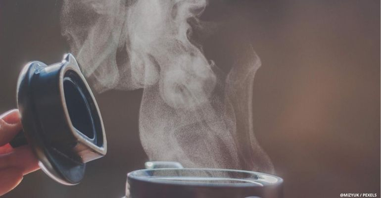 steam-inhalation-pros-and-cons
