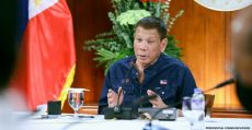 duterte-ok-additional-fund-for-displaced-ofw