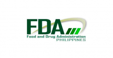 fda-advisory-warns-public-on-misbranded-face-masks