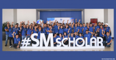 sm-college-scholarship-guidelines