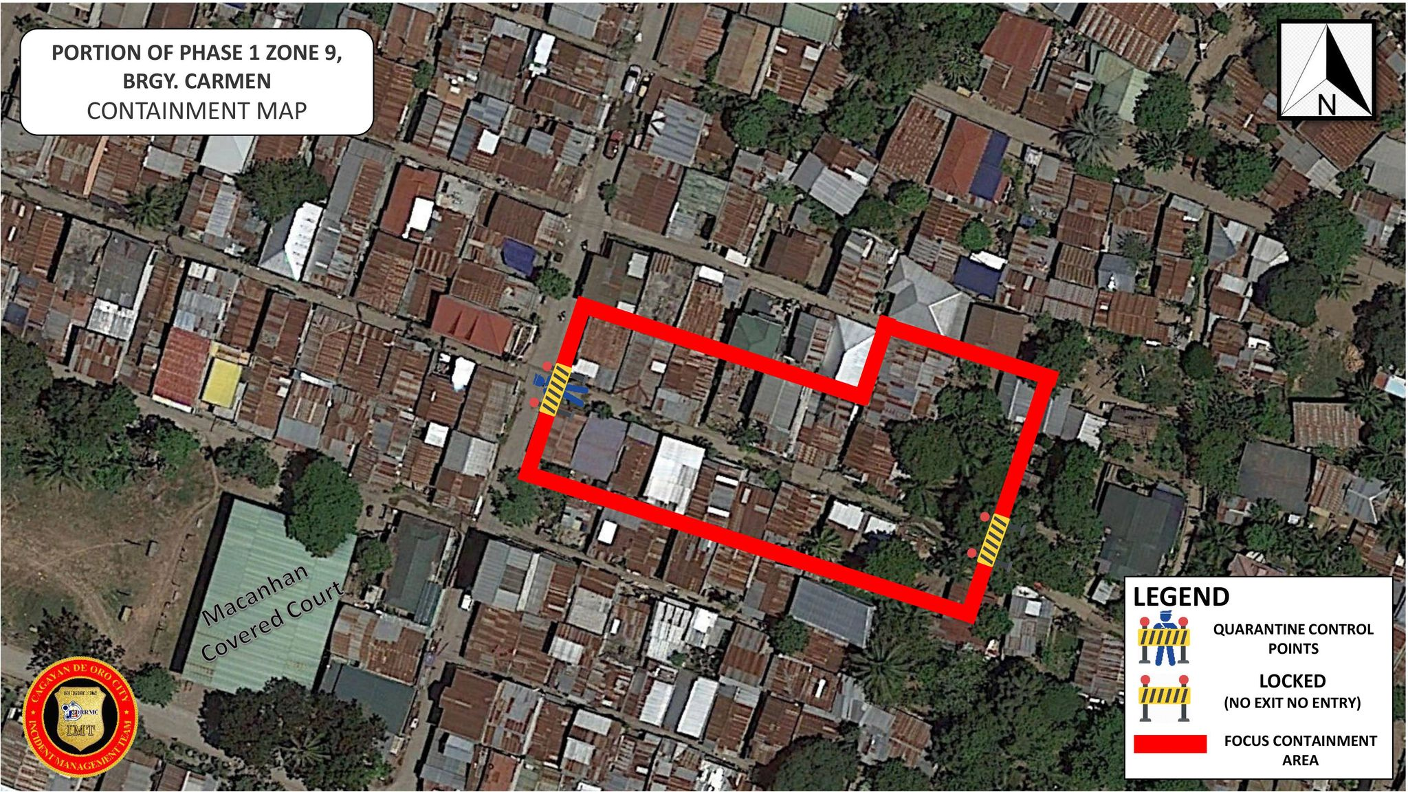 focus-containment-phase1-zone9-brgy-carmen-2