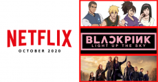 netflix-philippines-october-2020