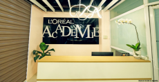 maven-launches-loreal-academie-in-cagayan-de-oro-city