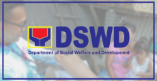 dswd-12-livelihood-aid-for-poor-families