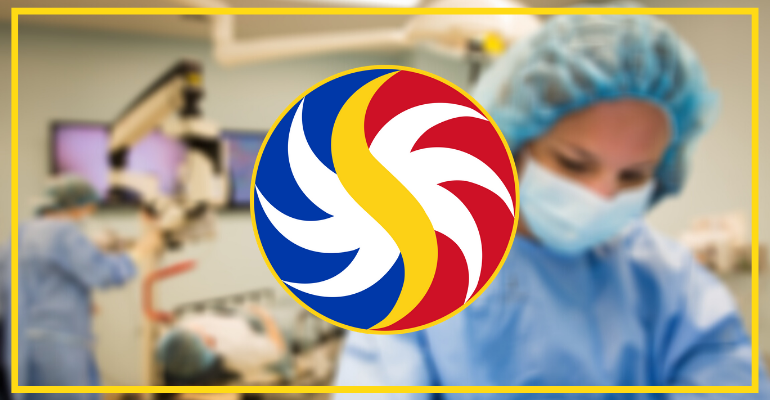 pcso-medical-assistance-guide