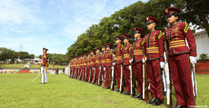 pnp-academy-lockdown-after-232-cadets-tested-positive