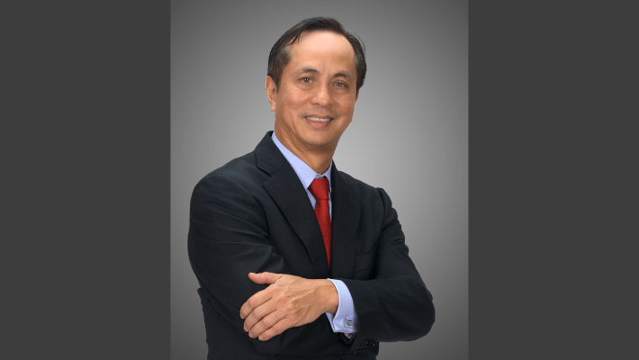 gabby-lopez-iii-quits-position-in-abs-cbn