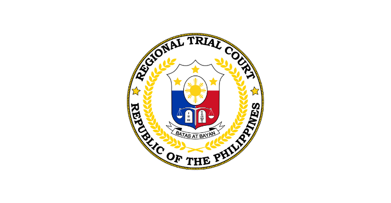 cdo-hall-of-justice-physically-close-for-disinfection