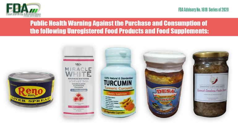 fda-warns-public-against-unregistered-products