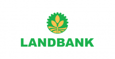 landbank-new-educational-loan-program