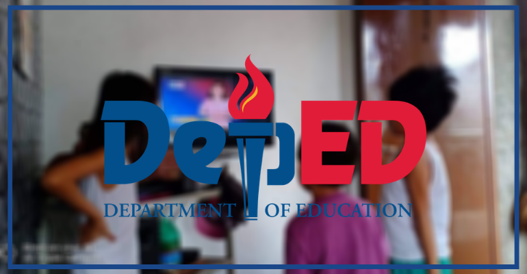 final-test-broadcast-of-deped-tv-lessons-begins