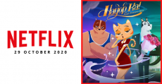 hayop-ka-coming-to-netflix-in-october-2020