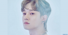 exo-chen-announced-miitary-enlistment