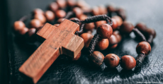 month-of-the-holy-rosary-2020