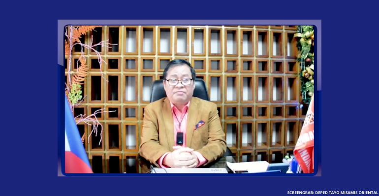 deped-misor-welcomes-school-year-2020-2021