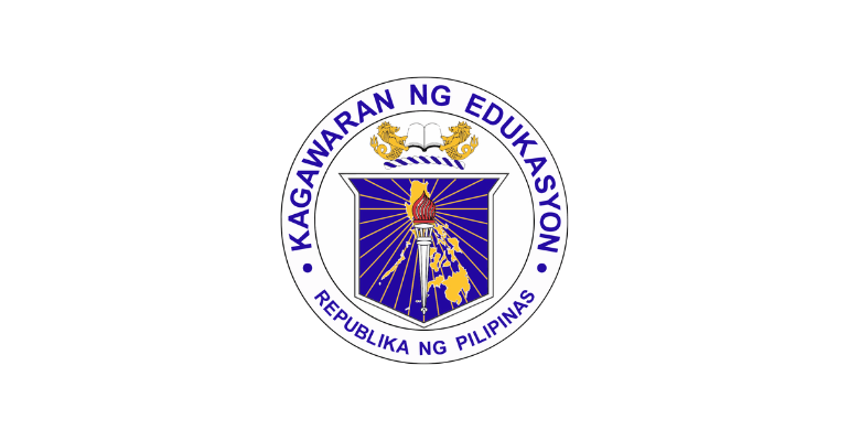 deped-guidelines-on-grading-system-2020